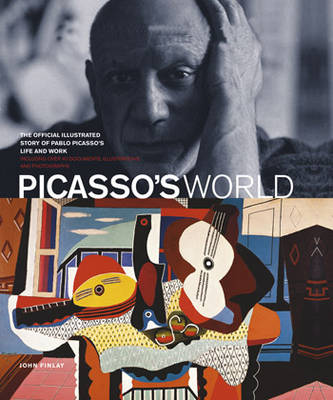 Picasso's World