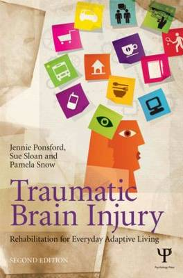 Traumatic Brain Injury: Rehabilitation for Everyday Adaptive Living