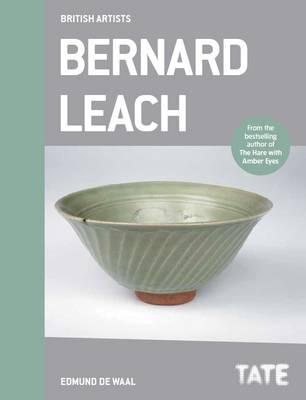 Bernard Leach