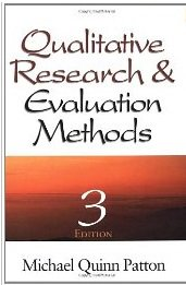 Strategies of Educational Research