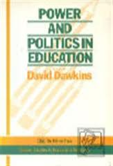 Power and Politics in Education