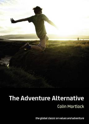The Adventure Alternative
