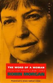 The Word of a Woman: Selected Prose 1968-91