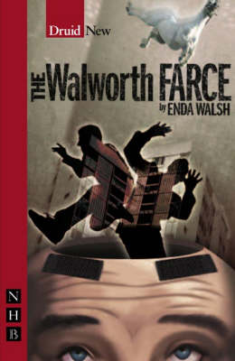The Walworth Farce