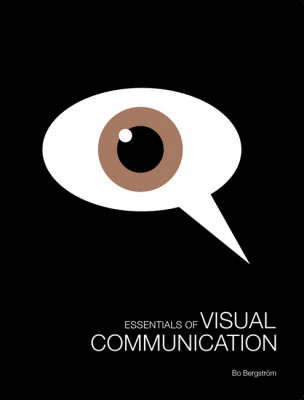 Essentials of Visual Communication