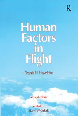 Human Factors in Flight