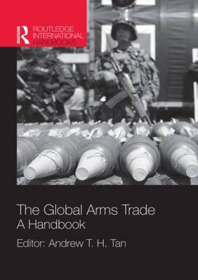 The Global Arms Trade