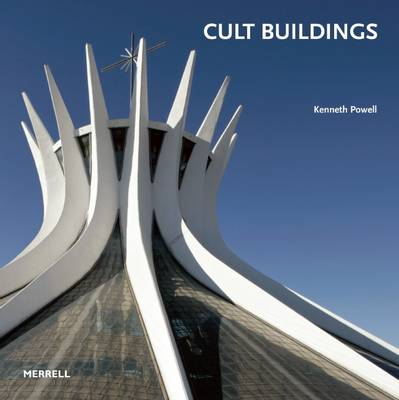 Cult Buildings