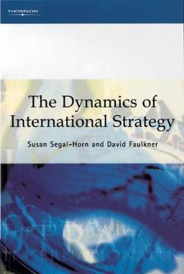 The Dynamics of International Strategy
