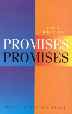 Promises Promises: Disability and Terms of Inclusion