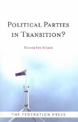 Political Parties in Transition