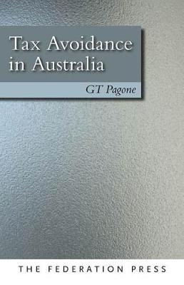 Tax Avoidance in Australia