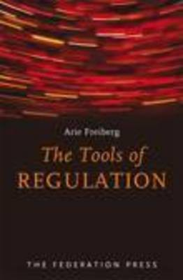 The Tools of Regulation