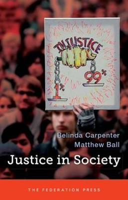 Justice in Society