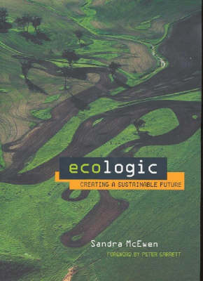 Ecologic: Creating a Sustainable Future