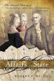 Affairs of State: Politics in the Australian States and Territories