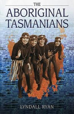 The Aboriginal Tasmanians
