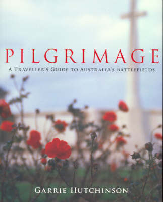 Pilgrimage: A Traveller's Guide