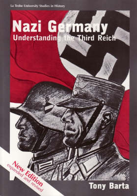 Nazi Germany: Understanding the Third Reich