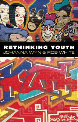 Rethinking Youth