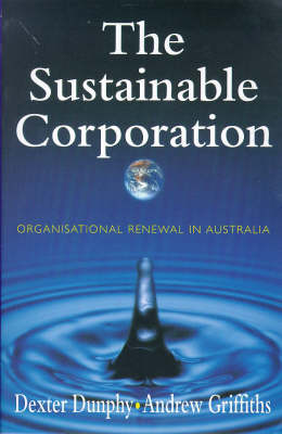 The Sustainable Corporation: Organisational Renewal in Australia