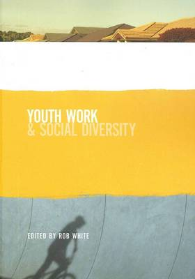 Youth Work and Social Diversity