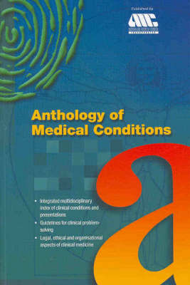 Anthology of Medical Conditions.
