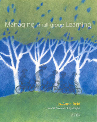 Managing Small Group Learning