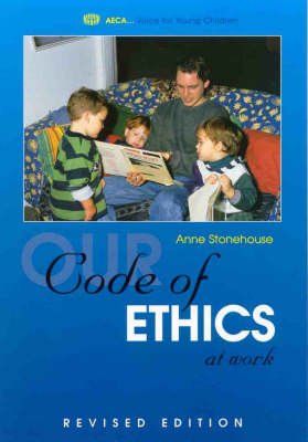 Our Code of Ethics at Work