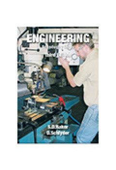 Engineering: An Industry Study