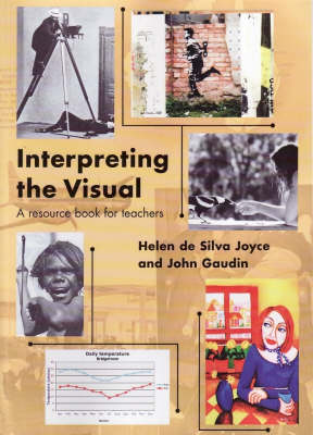 Interpreting the Visual: Teacher's Resource Book