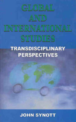 Global And International Studies