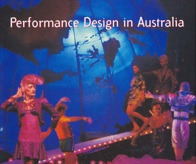 Performance Design in Australia