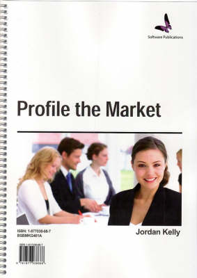 Profile the Market