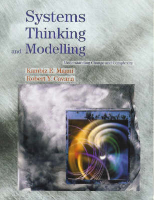 Systems Thinking and Modelling