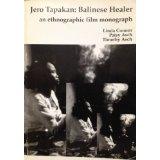 Jero Tapakan: Balinese Healer