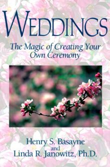 The Magic of Creating Your Own Ceremony