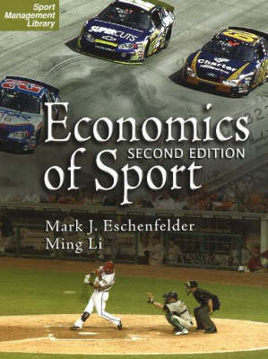 Economics of Sport