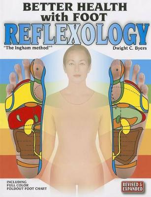 Better Health with Foot Reflexology