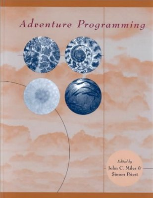Adventure Programming