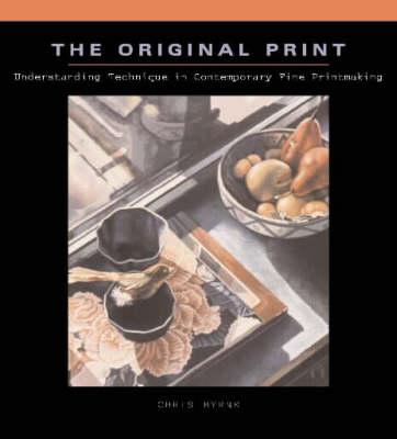 The Original Print
