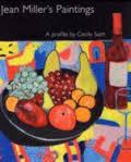 Jean Miller's Paintings