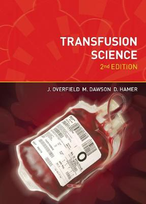 Transfusion Science