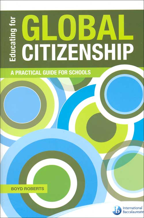 Education for Global Citizenship Roberts
