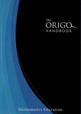 The Origo Handbook of Mathematics Education