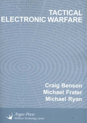 Tactical Electronic Warfare