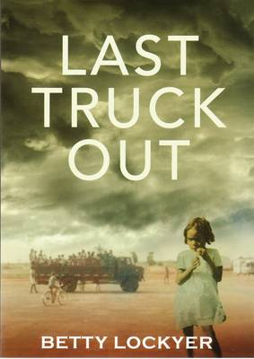 Last Truck Out