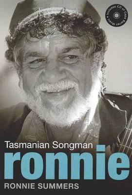 Ronnie: Tasmanian Songman