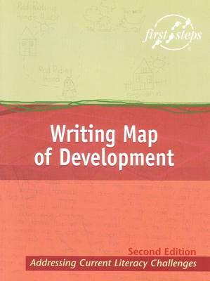 Writing Map of Development