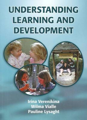 Understanding Learning Development